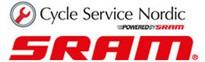 Cycle-Service-Nordic_SRAM