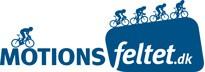Motionsfeltet_logo