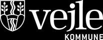 Vejle-Kommune-Logo