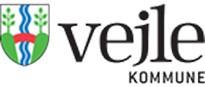 Vejle-Kommune_2