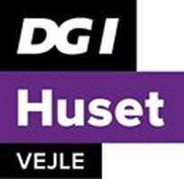 DGI-Huset-Vejle