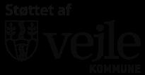 https://www.vejle.dk/borger/mit-liv/