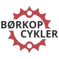 boerkopcykler.dk