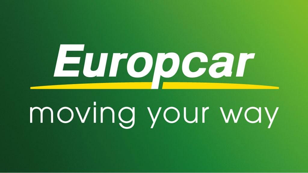40468_europcar_01