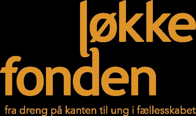 LoekkeFonden_Lille